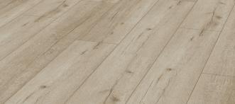 Proges - Parchet laminat - Parchet laminat Robusto Stejar Nature D3180
