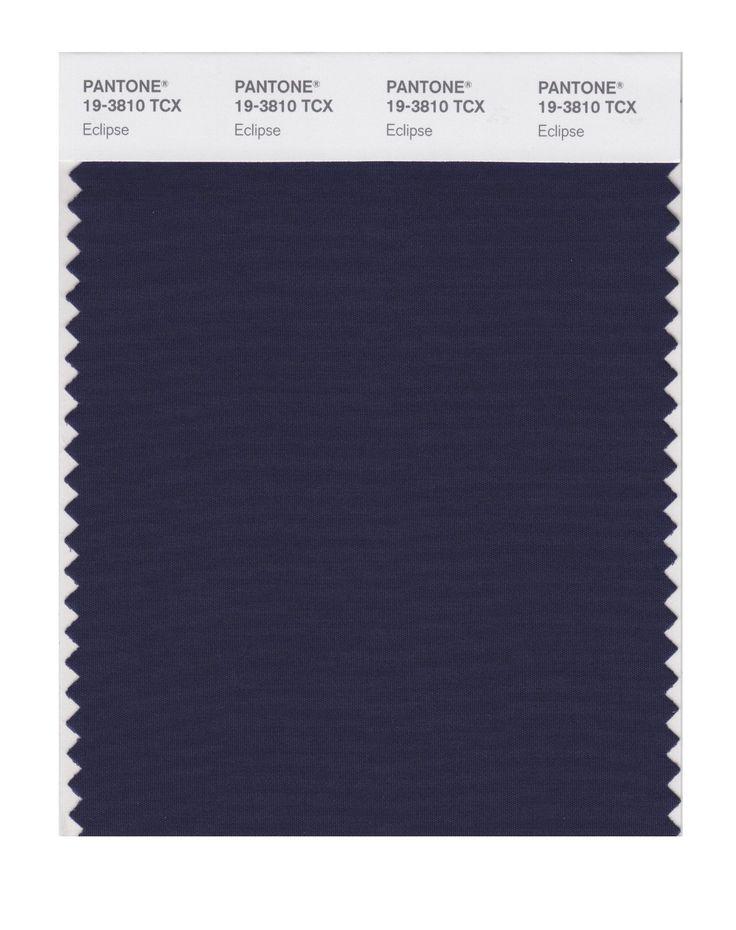 193810.jpg 1,187×1,500 pixels