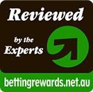 Top Rated Online Bookmakers  #winners
