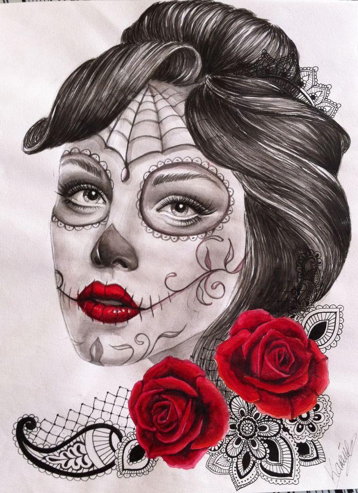bienvenue chez studio art tattoo à Bordeaux. Salon de tatouage dotwork, aquarelle, réalisme.