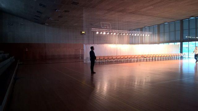 #Escape #theroom #Wien? Warum in Wien? Wir haben dort das schönste Zimmer. Wenn du hier sein kannst, kannst du es spielen | http://www.openthedoor.at/