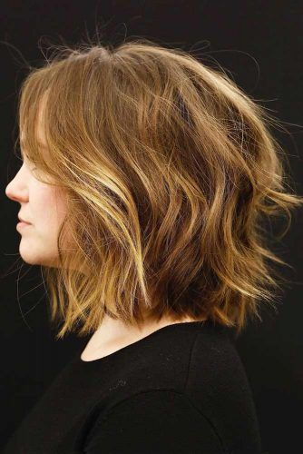 18 SHAG HAIRSTYLES & HAIRCUTS THAT HAVE AN APPROACH FOR EVERY HAIR LENGTH AND TEXTURE