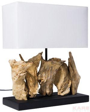KARE - новый стиль жизни вашего дома: мебель, освещение, аксессуары для дома и подарки