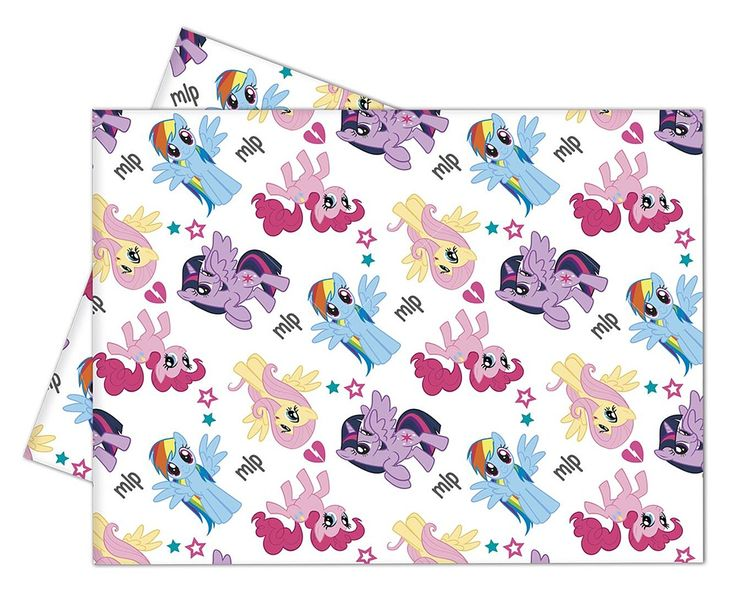 Bring The Spirit Of Adventure And Magic Home With Our My Little Pony