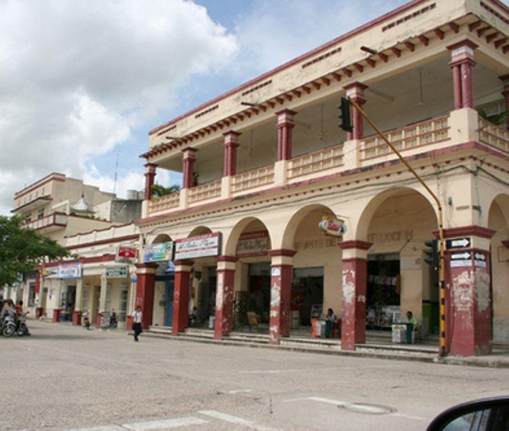 Corozal, Sucre, Colombia
