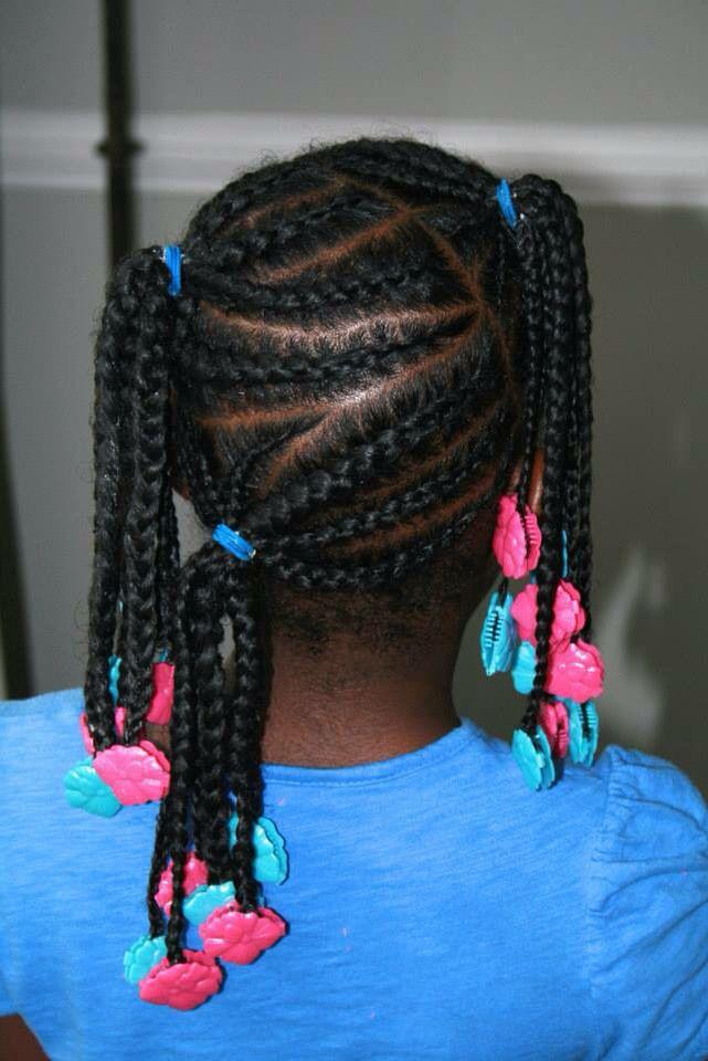 111 Best Natural Hair Images On Pinterest Children Hair