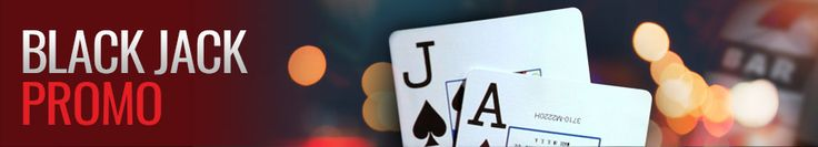 Tuesday Black Jack 40% and 70% Deposit Bonuses at Casino Extreme