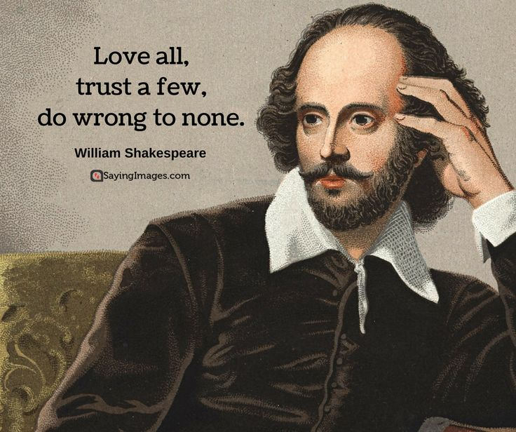 Best of William Shakespeare Quotes and Sayings #sayingimages #williamshakespearequotes