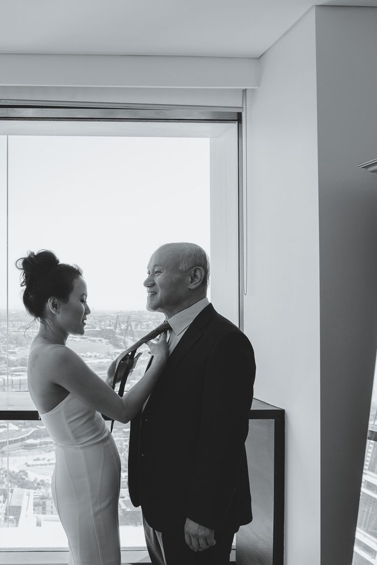 Song & Jimmy wedding (low res)-60.jpg
