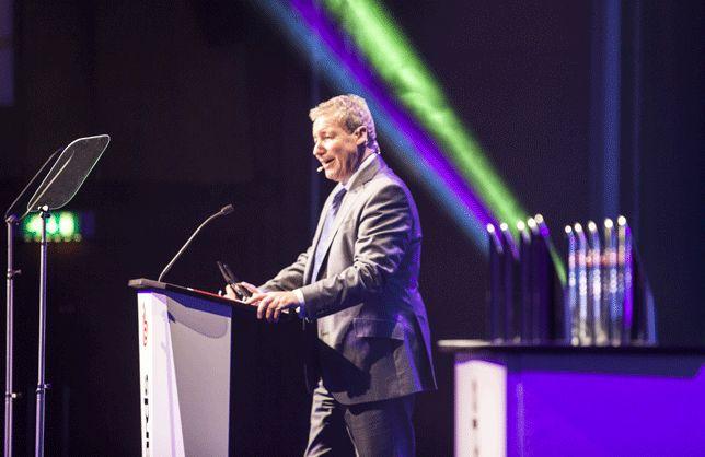 IBC2015 Announce Innovation Awards Shortlist
