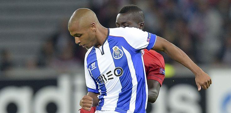 Mercato: Rumeur d'un contact Brahimi PSG - http://www.actusports.fr/120950/mercato-rumeur-dun-contact-brahimi-psg/