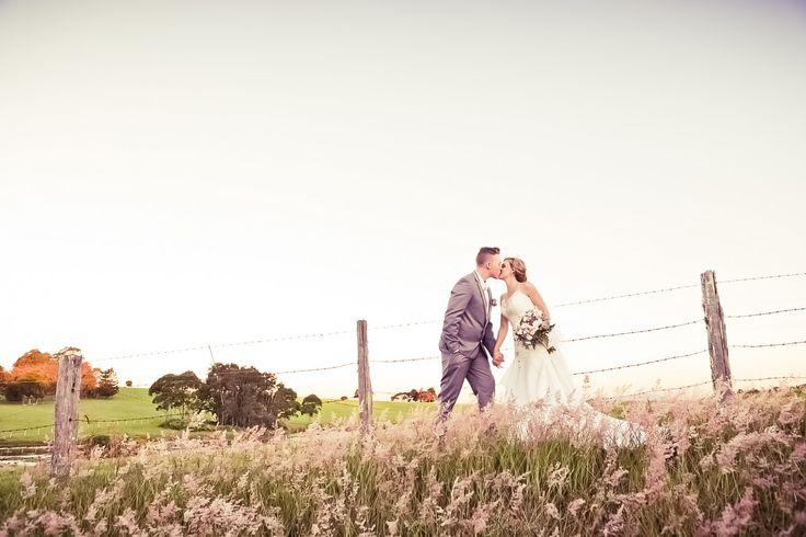 Wedding Photography by Amy Neeson Photography. Gold Coast, QLD, Australia.
