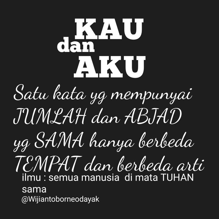 Image Result For Quotes Bijak Ngawur