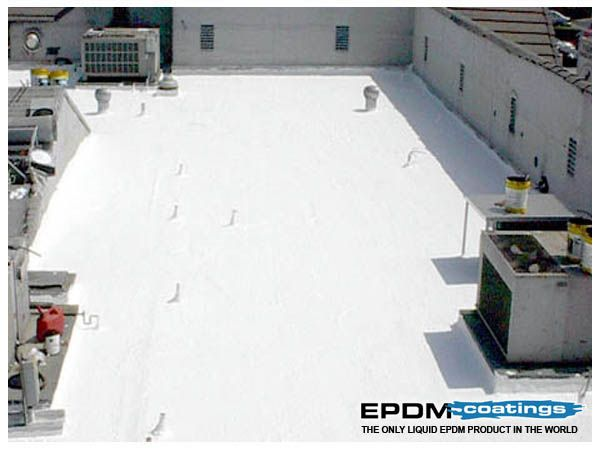 Liquid Roof Coatings - Get new life of your roof  Liquid roof coatings not only provide commercial roof repair and installation, provide the commercial roof coating to those who need to extend the lives of their roofs. #Liquidroof, #Liquidroofrepair, #Liquidroofcoatings See Details: http://liquidroofcoatings.blogspot.com/2017/07/liquid-roof-coatings-get-new-life-of.html
