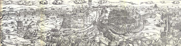 Buda_in_1541-by_Erhardt_Schön_from_1542.jpg (3522×910)