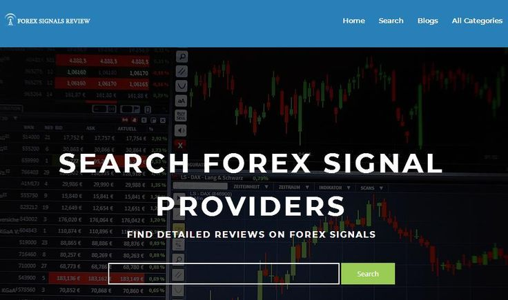 Forex Signals Review Forum Forexsignalsreviews Net Is One Of The