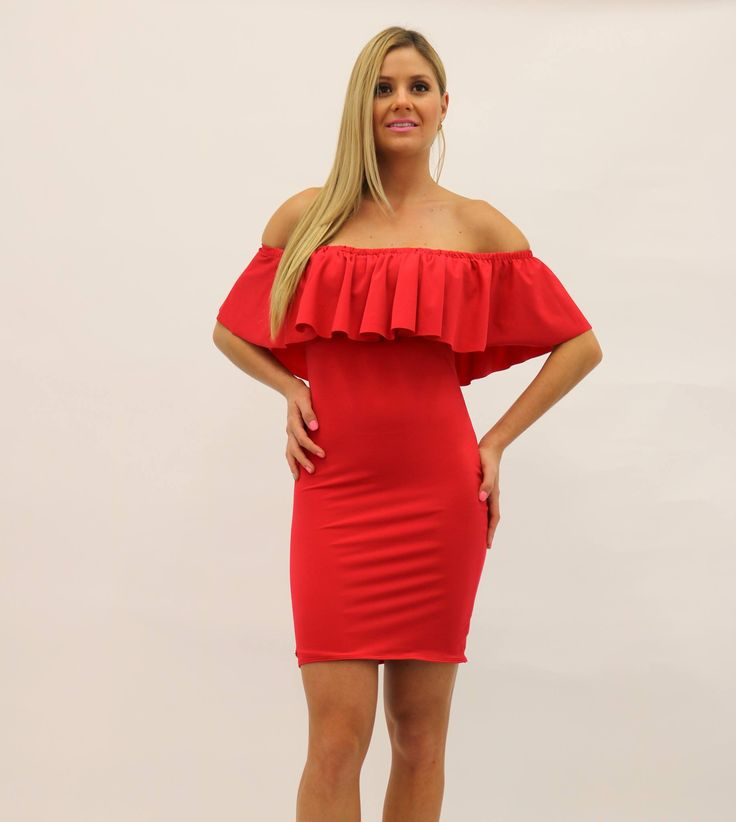 Vestido Campesino $989