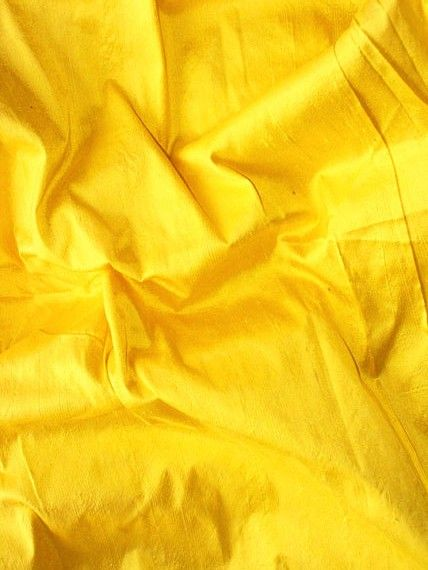 25 Best Ideas About Yellow Fabric On Pinterest Yellow