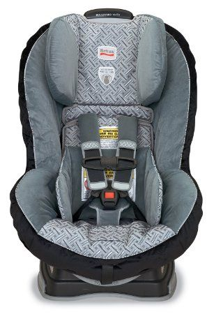 First Years True Fit Car Seat Canada