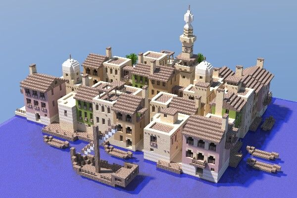 Pin by emil englund on medieval minecraft inspiration for Bauideen minecraft