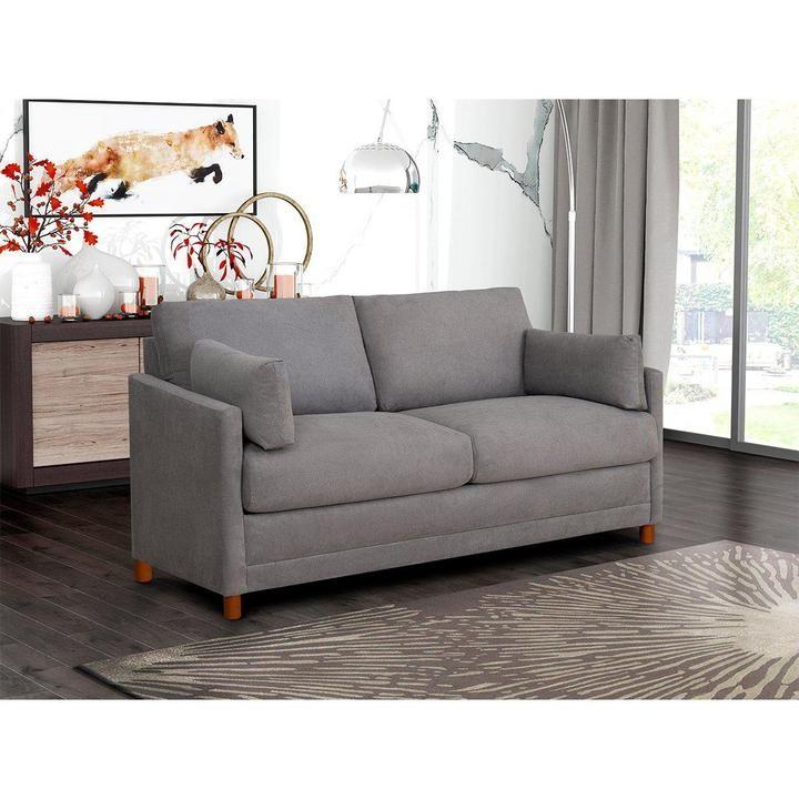 Sofa Sleeper In 2020 Furniture