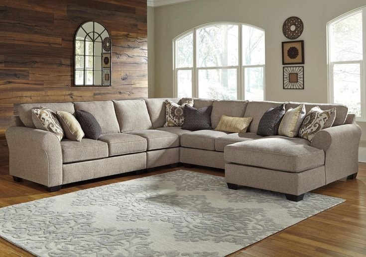 Mattress Store Cherry Hill Nj 17 Best images about Marlo Furniture on Pinterest   Contemporary sofa ...