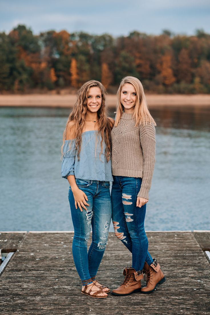 union lake senior personals Senior singles know seniorpeoplemeetcom is the premier online dating destination for senior dating browse mature and single senior women and senior men for free, and find your soul mate today.