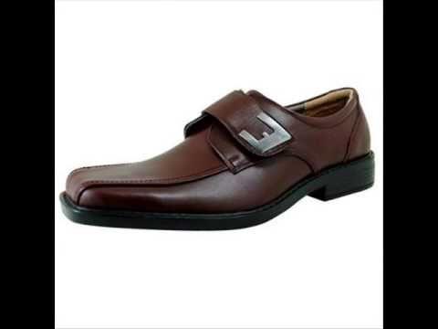 085232997644   Jual Sepatu Kulit Dan Sepatu Kantor Untuk Pria