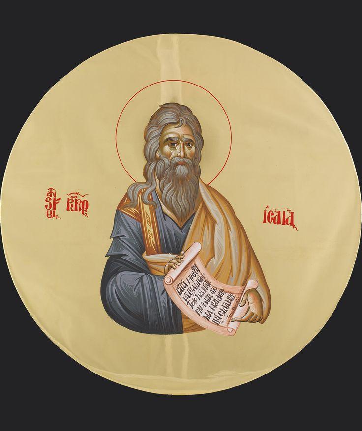 Prophet Isaiah byzantineicons.ro wp-content uploads DSC2960-21.jpg