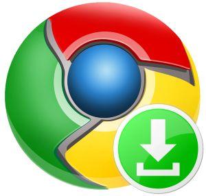 Exportar marcadores Chrome, una forma muy segura de guardar los favoritos de tu navegador.  http://www.franbravo.eu/exportar-marcadores-chrome/  #Gestion #Presencia #Internet #Franbravogestion  www.franbravo.eu