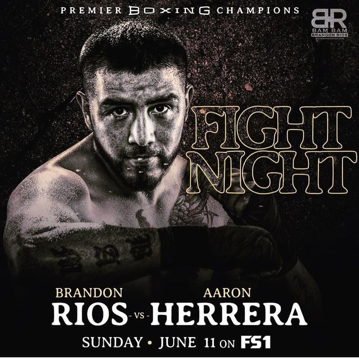 Live tonight. 7:30 PT on Fox Sports 1, a special edition of PBC on Sunday night.