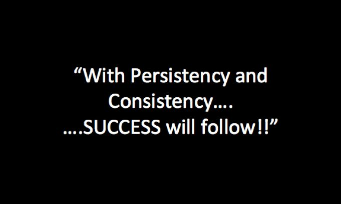 Motivational Quotes Consistency And Persistency: 17 Best Quotes For Teamwork On Pinterest