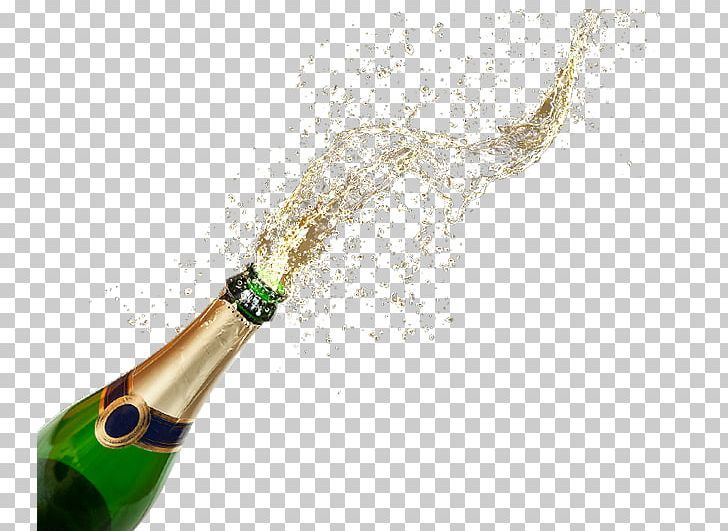 Champagne Wine Png Beer Bottle Champagne Champagne Breakfast Champagne Glass Champagne Champagne Breakfast Champagne Bottle