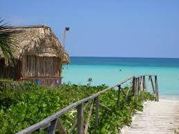 Znalezione obrazy dla zapytania cayo coco Cuba