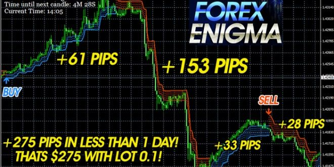 Forex goiler v2 free download