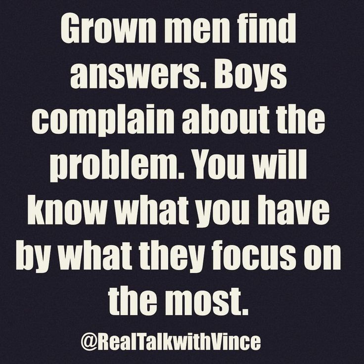 """93 Likes, 4 Comments - Vince (@realtalkwithvince) on Instagram: """"Follow me for the best love quotes, relationship advice, and encouraging words on IG…"""""""
