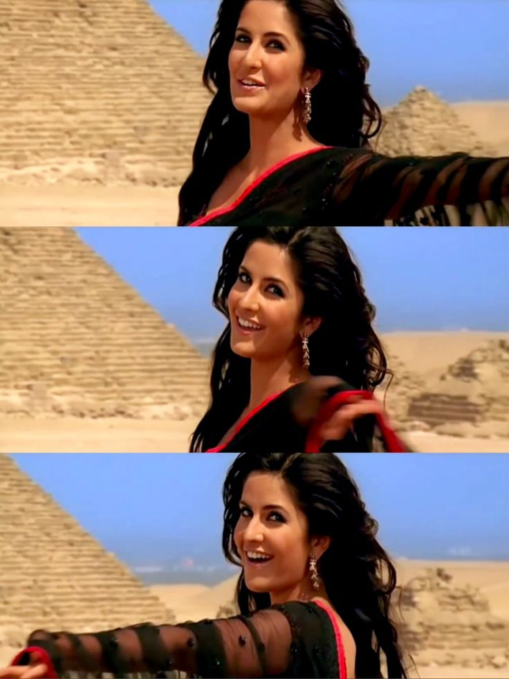 Katrina Kaif in Singh Is Kinng                                                                                                                                                                                 More