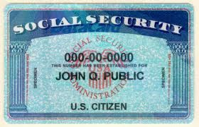 Cathy McMorris Rodgers voting record  Social Security