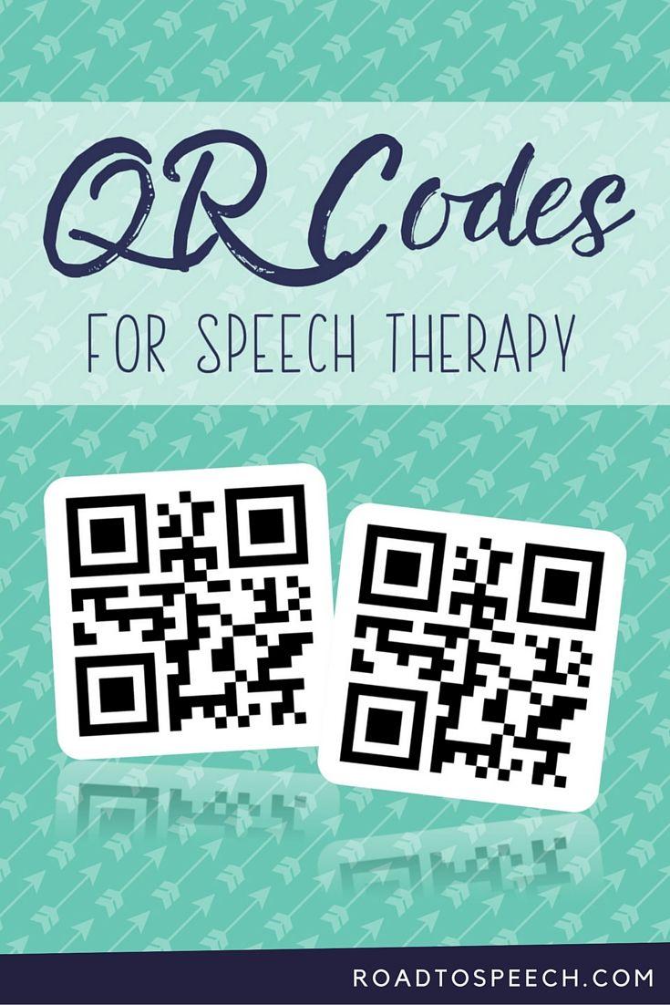how to create qr code algorithm