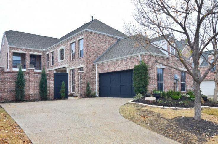 Homes For Sale Creekside Salem Or