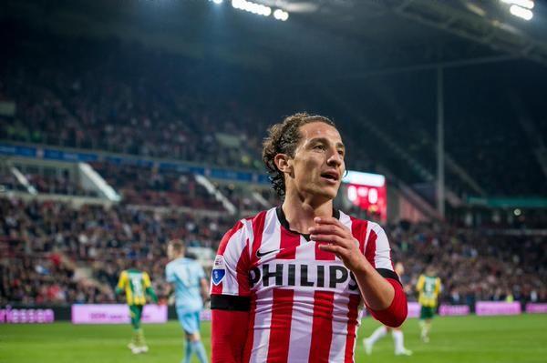 MATCHDAY! PSV - FC Utrecht. 20:45. #PSVutr