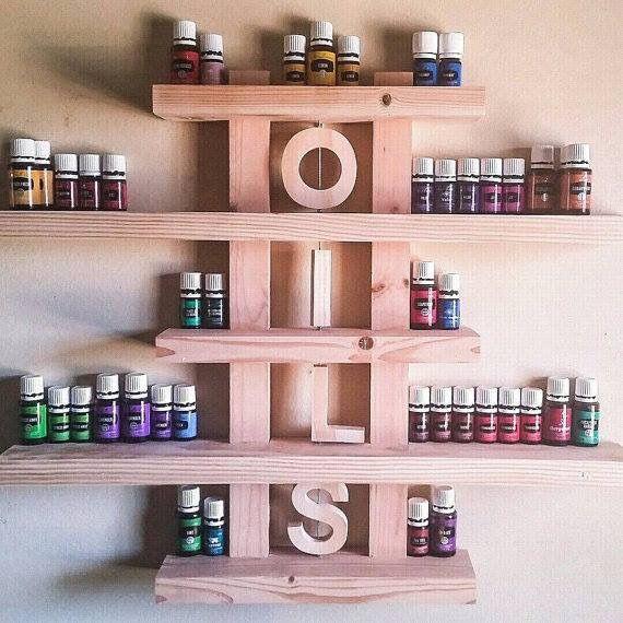 27 best DIY Crystal Shelf images on Pinterest | Bathroom, Bathrooms ...