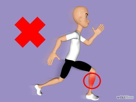 Treat Shin Splints Step 1.jpg