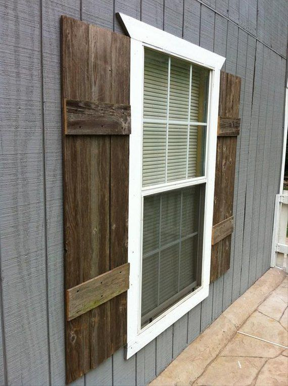 Indoor Shutters Outdoor Shutters Shutters Decorative Shutters Wood