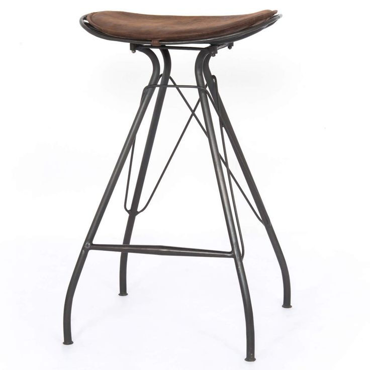 36 Best Bar Stools Images On Pinterest Counter Stools