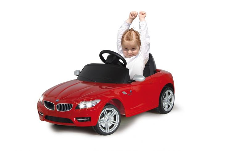 Ride-on-BMW-Z4-rot-40Mhz.png (1079×720)