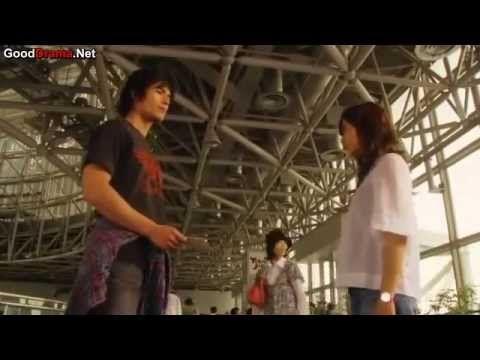 First Kiss ファースト・キス - Episode 11 ENG Sub