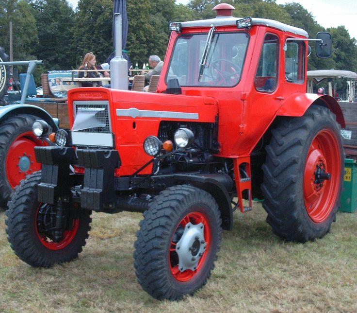 belarus tractor - Google-søgning