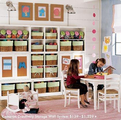 Preescolares ideas para decorar el aula mi salon de - Ideas para decorar mi salon ...