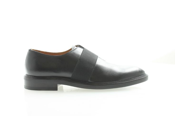 GIVENCHY RICHELIEU LOAFER - Paul Warmer